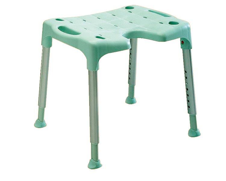 シャワーチェア スイフト RB1100 相模ゴム工業 介護用 風呂椅子 風呂イス 風呂いす 介護 椅子 入浴補助 介護用お風呂いす
