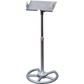 車いす用体重計用 表示ボックススタンド / OP-002 タニタ 椅子 体重 計 smtb-KD