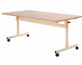 ダイニングGD テーブルTT 天板長さ90cm  【コイズミファニテック】【smtb-KD】