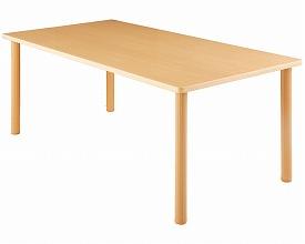 ダイニングテーブルMT 180×78cm  【コイズミファニテック】【smtb-KD】