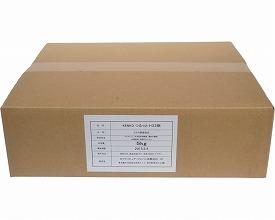 【送料無料】KENKOつるっとトロミ剤 / 5kg【オプティピュア・ジャパン☆★】【smtb-KD】