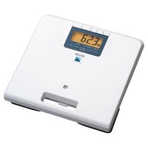 タニタ 業務用デジタル体重計 WB-260A (RS付き)