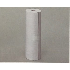 A&D プリンタ用紙 (感熱紙/紙幅112mm) 10巻 AX-PP123-S