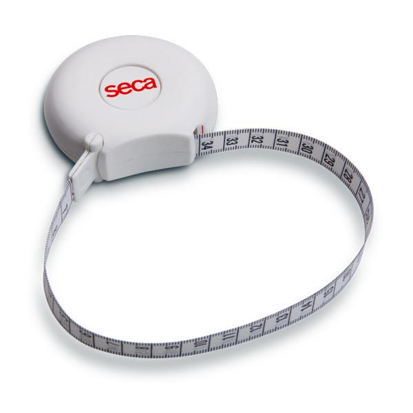 SECA 周囲測定テープ seca201