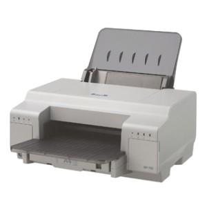 タニタ 業務用プリンター GP-710セット