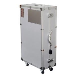 タニタ MC-780Aポータブル用キャリングケース MC-780A-CC