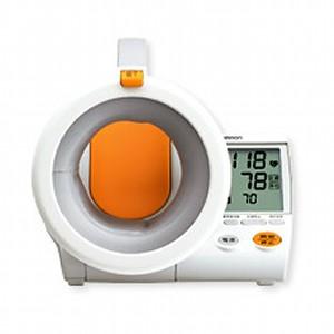 オムロン デジタル自動血圧計 HEM-1000 スポットアーム