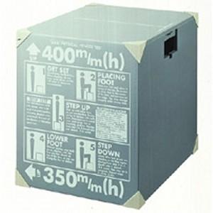竹井機器工業 マルチ-ボックス T.K.K.5005