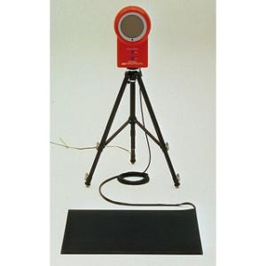 竹井機器工業 全身反応測定器 リアクション T.K.K.5408
