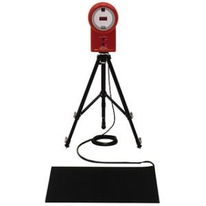 竹井機器工業 デジタル垂直とび測定器 ジャンプ-DF T.K.K.5414