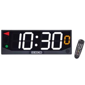 SEIKO セイコー セイコー DT-40 デジタルタイマー デジタルタイマー DT-40, 磯城郡:4ef2a0c9 --- sunward.msk.ru