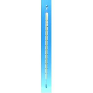 【有名人芸能人】 安藤計器 (0~100℃) 1-15-11 水銀精密二重管温度計 安藤計器 1-15-11 (0~100℃), WEST WAVE:e3cb165f --- coursedive.com