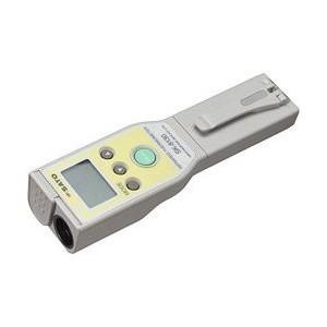 SATO 佐藤計量器 放射温度計(サークルサーモ) SK-8130 8213-00 (-50~500℃)