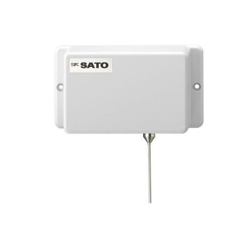 SATO 佐藤計量器 SK-M350R-T用オプション 温度一体型センサ SK-M350R-T-S1 8101-20
