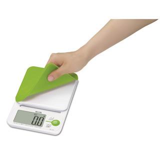 Tanita digital scale cooking KD-192