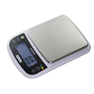 CUSTOM特別定做防水小規模MS-5000WP(hyo量:5kg)