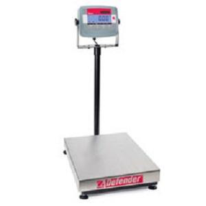 オーハウス デジタル台はかり D3000シリーズ(標準タイプ) D31P300BXJP オーハウス (秤量:300kg) D31P300BXJP (秤量:300kg), BEES HIGH:3aabc327 --- sunward.msk.ru