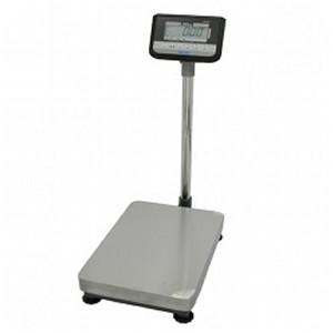 大和製衡 DP-6900N-120 大和製衡 デジタル台はかり スカラプロ(Scalapro) DP-6900N-120 デジタル台はかり (秤量:120kg), Lapin de Bonheur:a18fdd91 --- sunward.msk.ru
