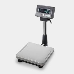 TERAOKA BP60 寺岡精工 一体型スケール DS-805N TERAOKA BP60 DS-805N (秤量:60kg), ジェイピットショップ:3a90ce7d --- sunward.msk.ru