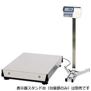 A&D 検定付き 検定付き HV-300KGL4-K 大型デジタル台はかり HV-300KGL4-K (秤量:150kg A&D/300kg), 丹羽郡:3755c861 --- sunward.msk.ru