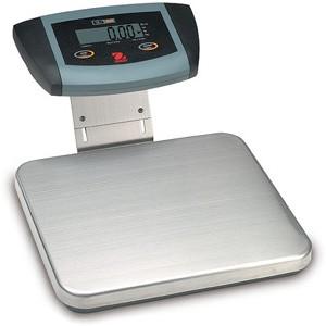 最終値下げ オーハウス デジタルエコノミー台はかり ES6R (秤量:6kg) ES6R オーハウス (秤量:6kg), セレクトショップ コーブライミー:be24ac85 --- business.personalco5.dominiotemporario.com