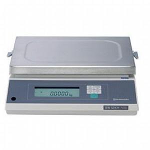 島津製作所 台はかり BX22KH S321-62250-02 (秤量:22kg)