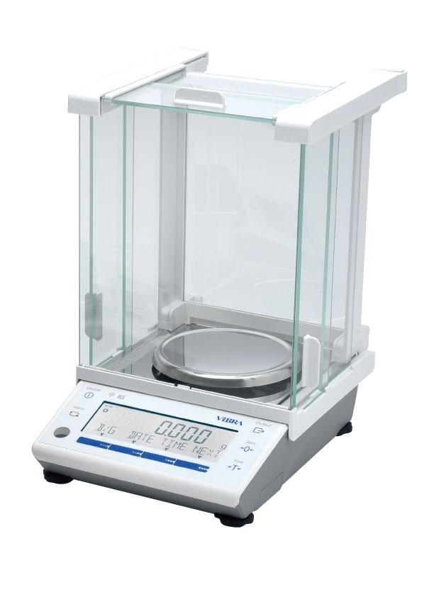 使い勝手と汎用性を追及 新光電子 高精度電子天びん ALEシリーズ 秤量:620g ALE623R 校正分銅内蔵型 激安卸販売新品 出荷