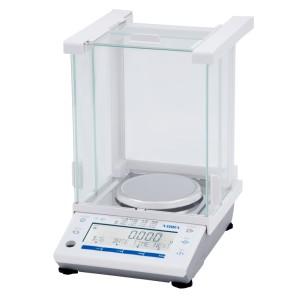 【受注生産品】 新光電子 ALE-Hシリーズ ALE323H (秤量:320g):生活計量(ライフスケール) 特定計量器-DIY・工具