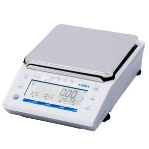 『4年保証』 新光電子 特定計量器 特定計量器 (秤量:1.5kg) ALE-Hシリーズ ALE1502H ALE1502H (秤量:1.5kg):生活計量(ライフスケール), グッドライブ:b35fe637 --- fricanospizzaalpine.com