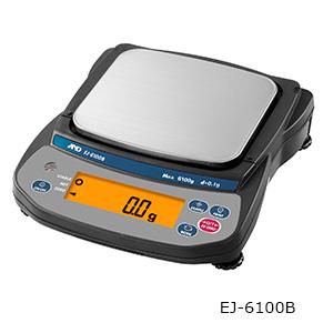A&D (秤量:4.1kg) パーソナル電子てんびん EJ-4100B EJ-4100B A&D (秤量:4.1kg), ウラカワチョウ:60509897 --- sunward.msk.ru