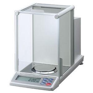 ウイスキー専門店 蔵人クロード A&D 分析用電子てんびん GH-200 (秤量:220g):生活計量(ライフスケール)-DIY・工具