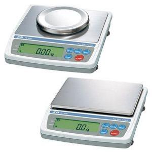 A (秤量:6kg) EK-6100i&D パーソナル電子てんびん A&D EK-6100i (秤量:6kg), 高浜市:033b4492 --- sunward.msk.ru