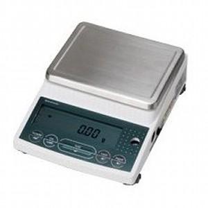島津製作所 ベーシック電子天びん BL-3200H S321-61753-06 (秤量:3.2kg)