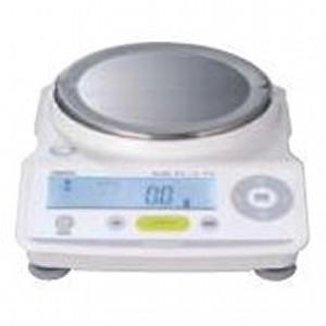 島津製作所 電子天びん TXB6201L S321-63800-14 (秤量:6.2kg)
