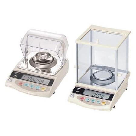 新光電子 カラット天びん CTシリーズ CT-600 (秤量:600ct/120g)