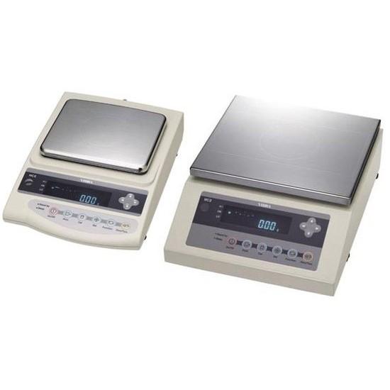 新光電子 マス・コンパレータ MCII-1100 MCIIシリーズ MCII-1100 MCIIシリーズ (秤量:1.1kg) (秤量:1.1kg), TREND HOUSE:97165094 --- sunward.msk.ru