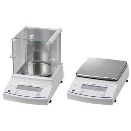 新光電子 高精度電子天びん RJシリーズ RJ-1200 (秤量:1.2kg) (秤量:1.2kg) (秤量:1.2kg) dfd