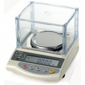 イシダ 高精度音叉式電子天びん UB-H6200 (秤量:6.2kg)