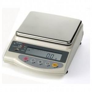 イシダ 高精度音叉式電子天びん UB-S8200 (秤量:8.2kg)