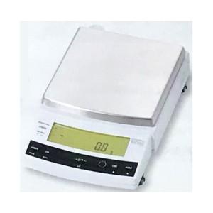 最も完璧な 島津製作所 UP4201X 上皿天びん (校正分銅内蔵形) UP4201X S321-74600-18 S321-74600-18 島津製作所 (秤量:4.2kg), ヒガシヤマク:d5e77bd4 --- sap-latam.com
