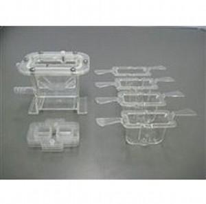 A&D AX-SV-37 フタ付4個 循環水ジャケット 1個、 少量サンプル容器 A&D フタ付4個 AX-SV-37, 店舗厨房ショップ:c437a5e3 --- sunward.msk.ru
