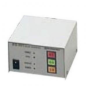 島津製作所 リレー出力インタフェース IFB-RY1 S321-54026