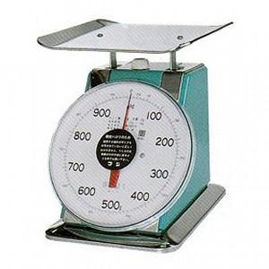 在富士儀器製造上盤子自動秤A型A-20(hyo量:20kg)