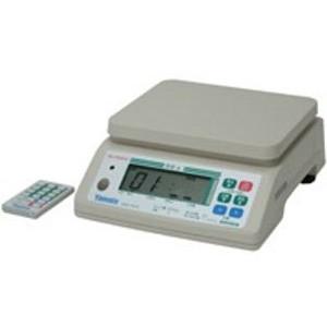 大和製衡 デジタル上皿自動はかり 音声ランク選別機 大和製衡 ランクNAVI ランクNAVI UDS-1VN-R-6 UDS-1VN-R-6 (秤量:6kg), 海草郡:971f5a9c --- sunward.msk.ru