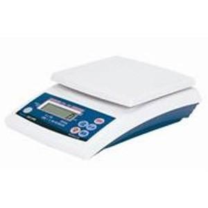 大和製衡 デジタル上皿自動はかり UDS-500N-10 (秤量:10kg)