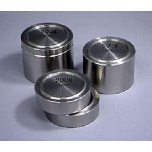 村上衡器 円盤型分銅 M1・M2級 20kg