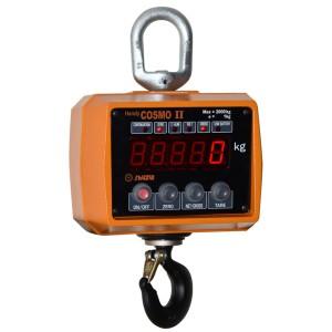 守隨本店 携帯型吊りはかり 携帯型吊りはかり ハンディコスモII (検定付) (秤量:3000kg) 3ACBP-K 3ACBP-K (秤量:3000kg), サヨウグン:eae35d99 --- sunward.msk.ru
