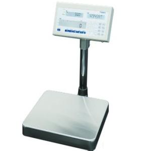 新光電子 個数はかり CUXシリーズ CUX60K (秤量:60kg)