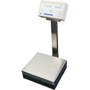 新光電子 (秤量:30kg) 個数はかり CUXシリーズ 個数はかり CUX30KS CUXシリーズ (秤量:30kg), PetGoods フォアモスト:9712bafd --- sunward.msk.ru