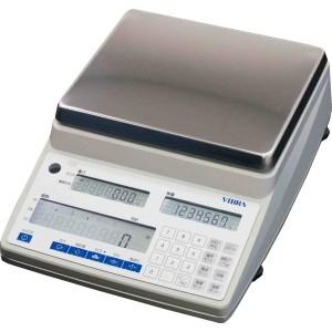 新光電子 個数はかり CUXシリーズ CUX6000 CUX6000 (秤量:6kg), ふとんのマルソウ:bc5b8068 --- olena.ca